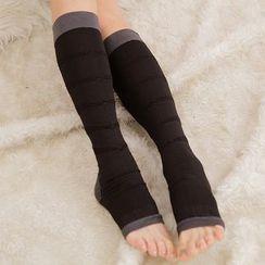 Giselle Shapewear - 壓力襪