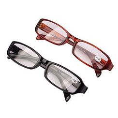 iSEE - Reading Glasses