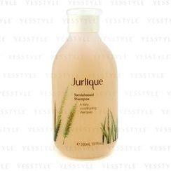 Jurlique - Sandalwood Shampoo