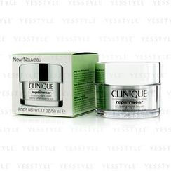 Clinique 倩碧 - Repairwear Sculpting Night Cream