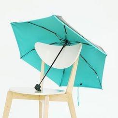 Class 302 - Compact Umbrella
