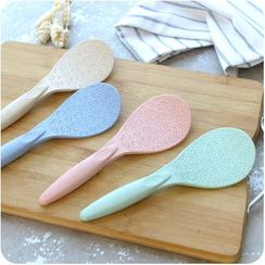 VANDO - Wheatstraw Rice Spoon