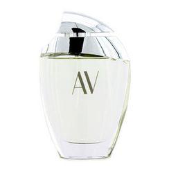 Adrienne Vittadini - AV Eau De Parfum Spray