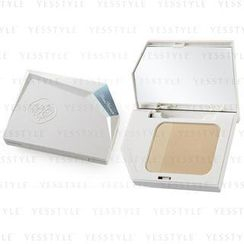 Miss Hana - Flawless Light Powder SPF 13 PA++++ (#23 Natural Beige)