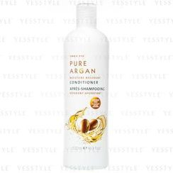 INECTO - Pure Argan Moisture Recovery Conditioner