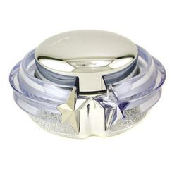 Thierry Mugler - Angel Perfuming Body Cream