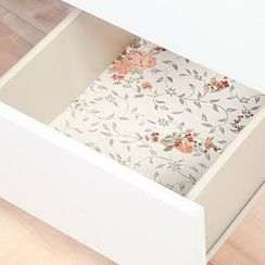 UnoStop - Printed Drawer Liner