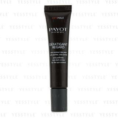 Payot - Optimale Homme Defatigant Regard Anti Puffiness Eye Contour Roll On