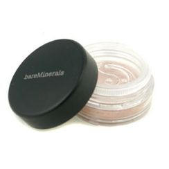 Bare Escentuals - i.d. BareMinerals Multi Tasking Minerals SPF20 (Concealer or Eyeshadow Base) - Summer Bisque