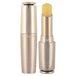 Sulwhasoo - Essential Lip Serum Stick (#01 Apricot Serum)