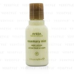 Aveda - Rosemary Mint Body Lotion (Travel Size)