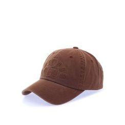 Ohkkage - Lettering Baseball Cap