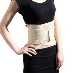 Muenster - 护腰带