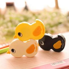 Lover's Kiss - Duck Correction Tape