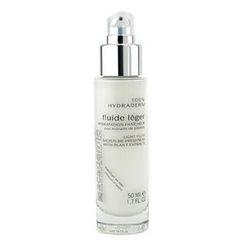 Academie - 100% Hydraderm Fluide Leger Light Fluid Moisture Freshness