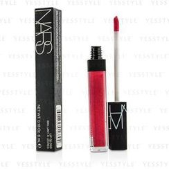 NARS - Lip Gloss - #Super Orgasm