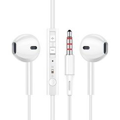 RERIS - 3.5mm Earphone