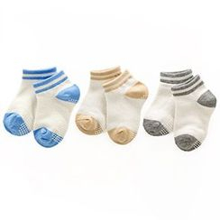 Kido - Kids Non Skid Socks