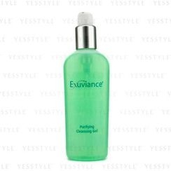 Exuviance - Purifying Cleansing Gel