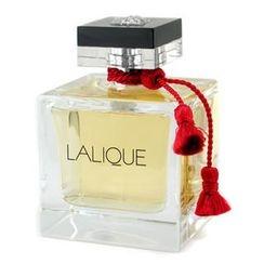 Lalique - Le Parfum Eau De Parfum Spray