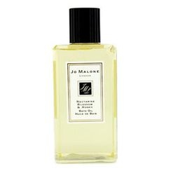 Jo Malone - Nectarine Blossom and Honey Bath Oil