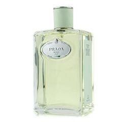 Prada - Infusion D'Iris Eau De Parfum Spray