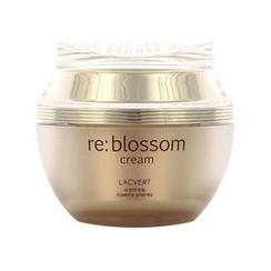 LACVERT - re:blossom Cream 50ml