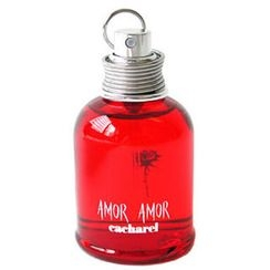 Cacharel - Amor Amor Eau De Toilette Spray