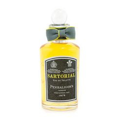 Penhaligon's - Sartorial Eau De Toilette Spray