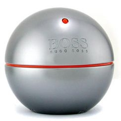 Hugo Boss - 波士行動 淡香水噴霧