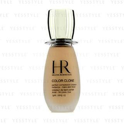 Helena Rubinstein 赫莲娜 - Color Clone Perfect Complexion Creator SPF 15 - No. 15 Beige Peach