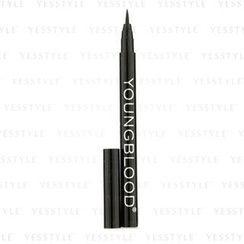 Youngblood - Eye Mazing Liquid Liner Pen - # Verde