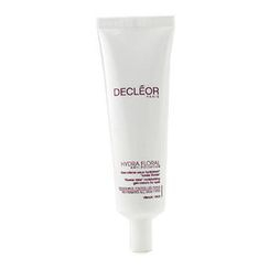 Decleor - Hydra Floral Anti-Pollution Flower Nectar Moisturising Gel-Cream For Eyes