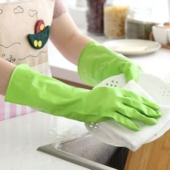 Lazy Corner - Kitchen Gloves