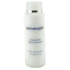 Ella Bache - Skin Softening Lotion