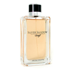 Davidoff - Silver Shadow Eau De Toilette Spray