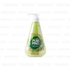 perioe - 46cm Pumping Toothpaste (Muscatel)