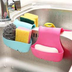 Yulu - Sink Caddy