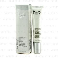 H2O+ - Total Source Optimum Eye Complex