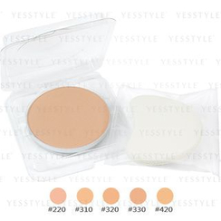 SK-II - Color Clear Beauty Powder Foundation (#420) (Refill)