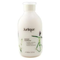 Jurlique - Lavender Conditioner