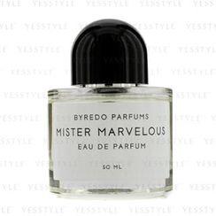 Byredo - Mister Marvelous Eau De Parfum Spray