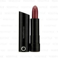 Bare Escentuals - Marvelous Moxie Lipstick - # Raise The Bar