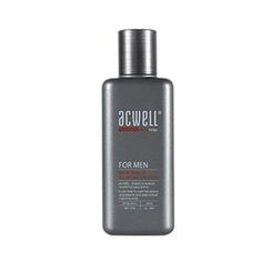 acwell - For Men White Tone-up All-In-One Solution 120ml