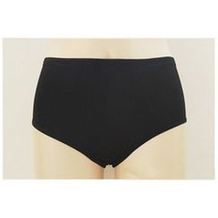 Giselle Shapewear - 矽膠美臀內褲