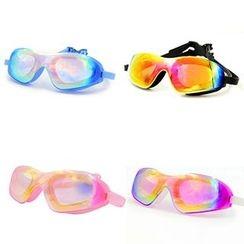 Sewwi - Swim Goggles