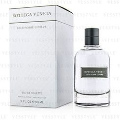 Bottega Veneta - Pour Homme Extreme Eau De Toilette Spray