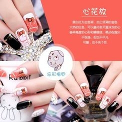Nailit - Nail Sticker