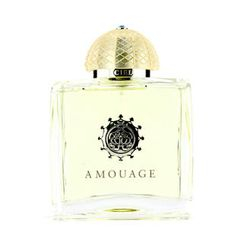 Amouage - Ciel Eau De Parfum Spray