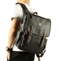 Moyyi - 14' Laptop Backpack